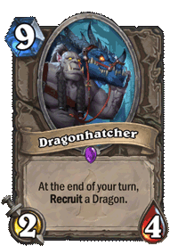 Dragonhatcher