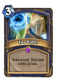 Far Sight