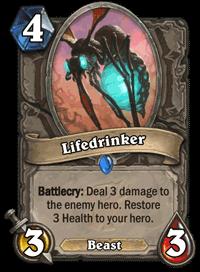 Lifedrinker
