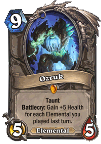 Ozruk